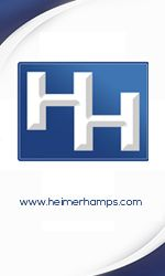 Heimer Hampshires