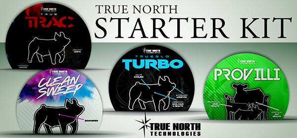 True North Technologies