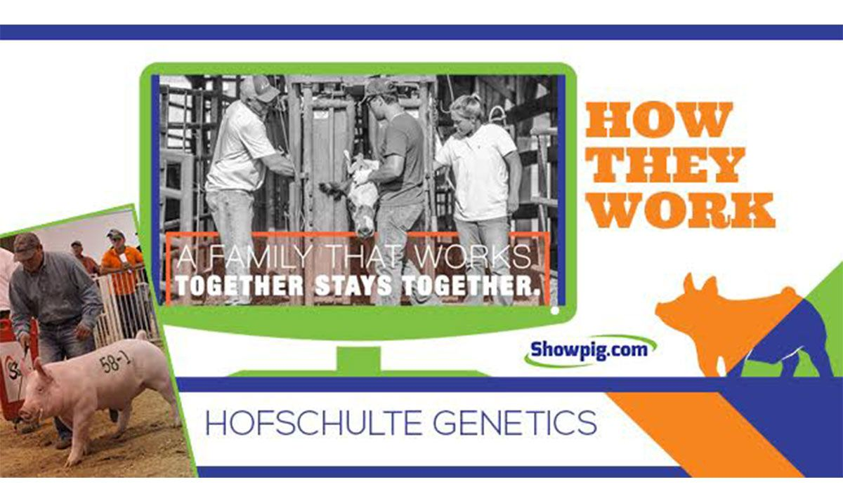 Featured image for the article titled How They Work :: Hofschulte Genetics – Nick Hofschulte