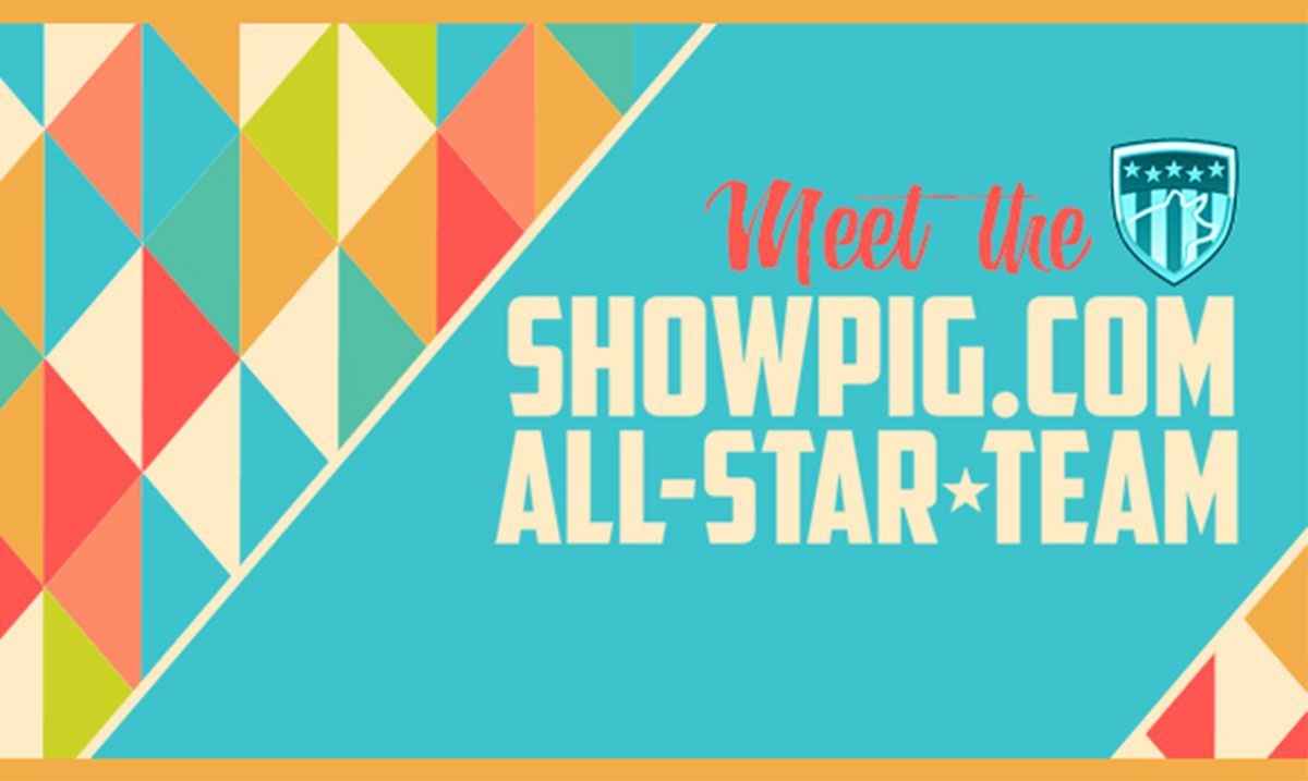Featured image for the article titled Meet the Showpig.com All-Star Team: Part 1
