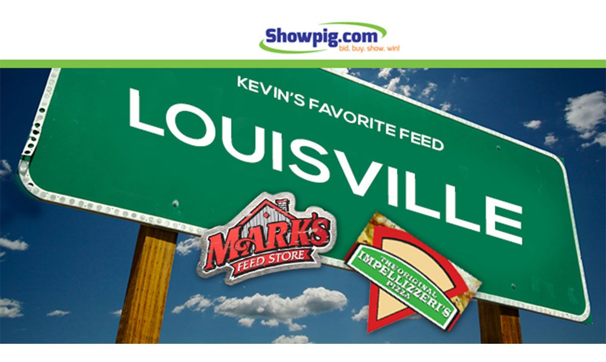 Featured image for the article titled Kevin's Favorite Feed Spots :: Louisville
