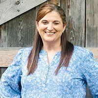 Profile image for Susan McCaslin