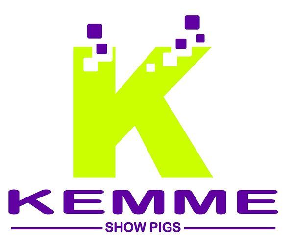 Profile image for Kemme Show Pigs