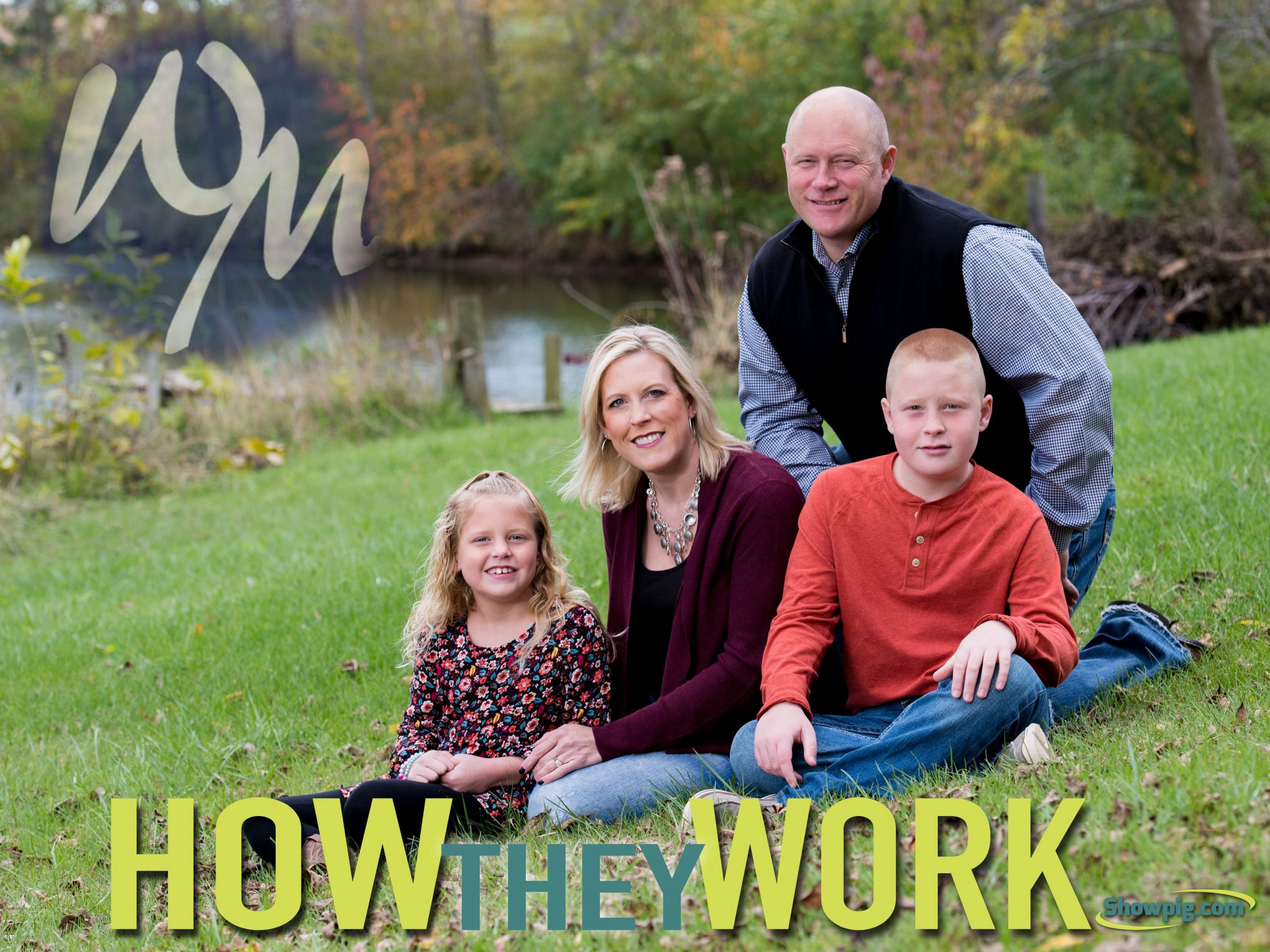Featured image for the article titled How They Work :: WinMor Farms