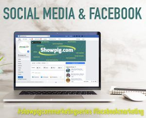 Featured image for the article titled Social Media :: Utilizing Facebook