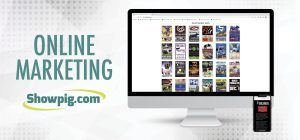 Featured image for the article titled Tips and Tricks of Online Marketing