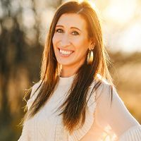 Profile image for Jackie Lackey
