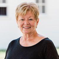 Profile image for Jane Crone